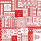 TM_CHRISTMAS_15 (patchwork)