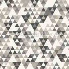 JY 4292_001 gris TRIANGLOLO